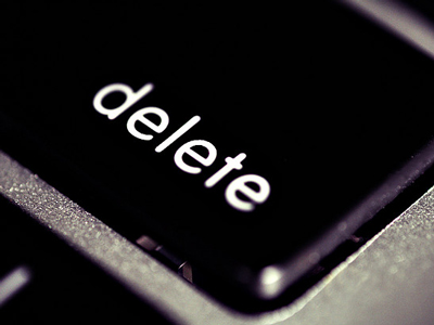 delete-button