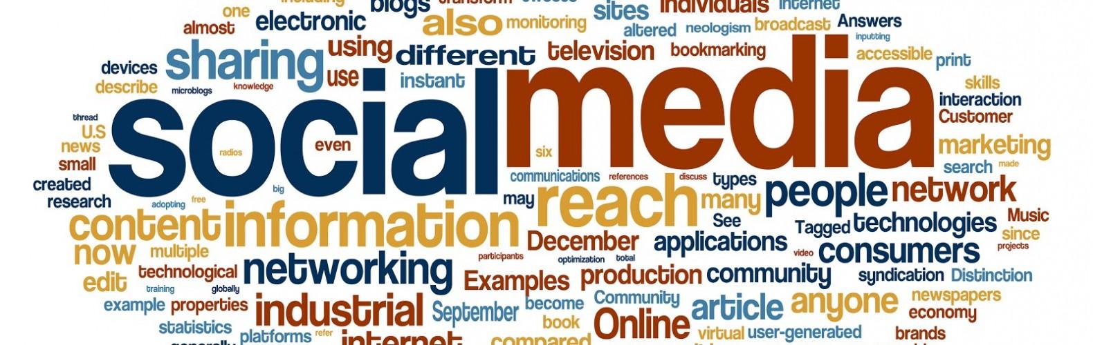 Social-media-for-public-relations1 (1)