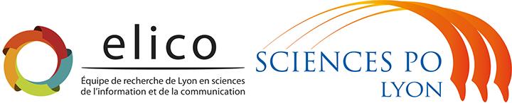 elico-sciences-po